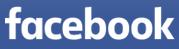 Facebook Poradni