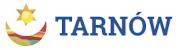 Logotyp Miasto Tarnów